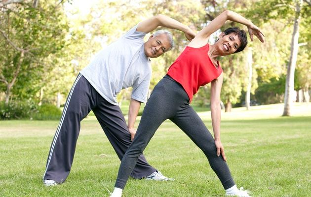 Best-Exercises-for-Seniors