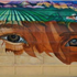 Three Generations of Bay Area Mural Painting