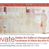 Elevate: Inaugural Fundraiser Exhibition